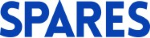 Spares Nordic AB logotyp