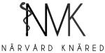 Specialistläkaren Anders Skoglund AB logotyp
