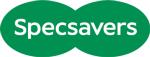 Specsavers Malmö Emporia AB logotyp