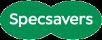 Specsavers Skellefteå AB logotyp