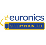 Speedy Phone Fix in Sweden AB logotyp