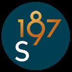 Spendrups Bryggeri AB logotyp