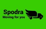 Spodra For You AB logotyp