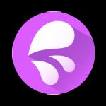 Spolia AB logotyp