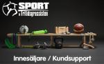 Sport & Fritidsgrossisten i Sverige AB logotyp
