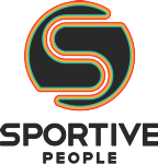 Sportive People AB logotyp