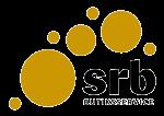 Srb Gruppen AB logotyp