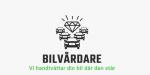 Sri-On, Kiattisak logotyp