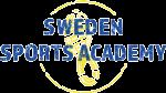 SSA - Sweden Sports Academy AB logotyp