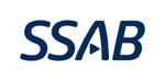 SSAB Emea AB logotyp