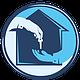 Sse-Fastighetsservice Skåne AB logotyp