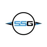 SSG Facility Services AB logotyp