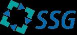 SSG Nordic AB logotyp