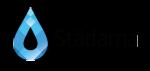 Städarna i Borås AB logotyp