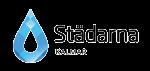 Städarna Sverige AB logotyp