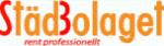 Städbolaget i Göteborg AB logotyp
