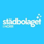 Städbolaget i Norr AB logotyp