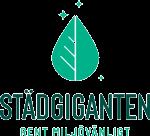 Städgiganten AB logotyp