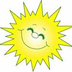 Städglädje i Eskilstuna AB logotyp