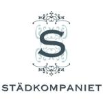 Städkompaniet Öresund AB logotyp