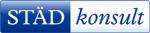 Städkonsult i Skaraborg AB logotyp