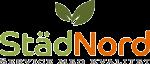 StädNord logotyp