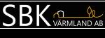 Stadsbyggnadskonsult Värmland AB logotyp