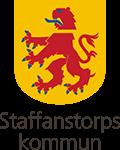 Staffanstorps kommun logotyp