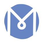 Staffanstorps Montessoriförening logotyp