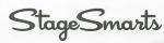 Stage Smarts AB logotyp
