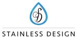 Stainless Design Sweden AB logotyp