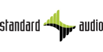 Standard Audio Systems AB logotyp