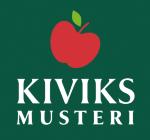 Standby Workteam AB logotyp