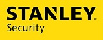 Stanley Security Sverige AB logotyp