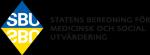 Statens Beredning För Medicinsk och Social Utvär logotyp