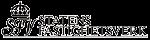 Statens Fastighetsverk logotyp