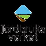 Statens Jordbruksverk logotyp
