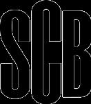 Statistiska Centralbyrån logotyp