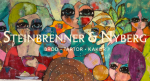 Steinbrenner Nyberg & Ehlers Bageri AB logotyp