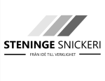 Steninge Snickeri logotyp
