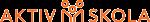 Stift Aktiv Skola logotyp