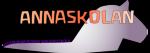 Stift Annaskolan logotyp