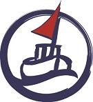 Stift Bohusläns Museum logotyp