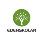 Stift Bollnäs Bibelcenter logotyp