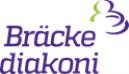 Stift Bräcke Diakoni logotyp