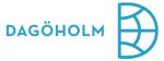 Stift Dagöholm logotyp