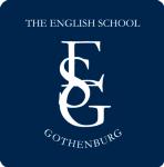 Stift English School In Gothenburg logotyp
