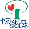 Stift Immanuel logotyp