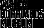 Stift Länsmuseet Västernorrland logotyp