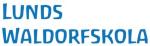 Stift Lunds Waldorfskola logotyp
